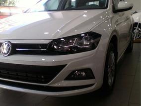 Volkswagen Polo 1.6 Comfortline 0km $ 150000 T-0% 18 Meses