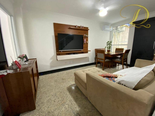 Sobrado Em Condomínio, Com 3 Dormitórios À Venda No Canto Do Forte - So0131