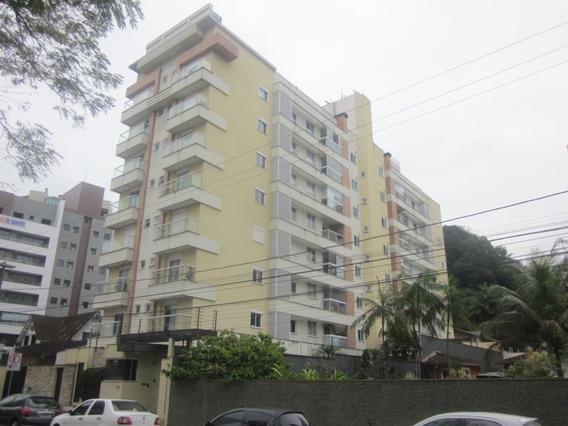Apartamento Para Alugar - 07780.002