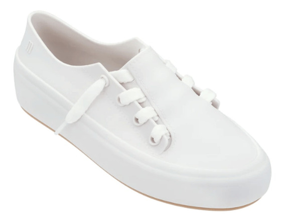 Tênis Ulitsa Sneaker - Original 32338