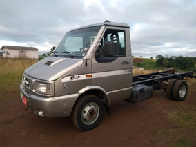 Iveco 4912 Daily