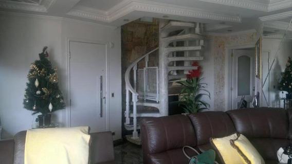 Apartamento-são Paulo-vila Paulicéia   Ref.: 169-im182083 - 169-im182083