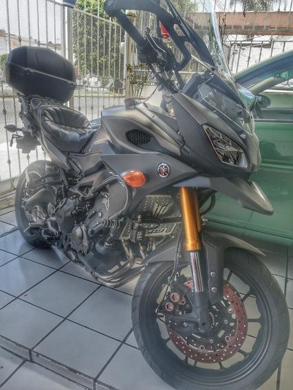 Yamaha Mt09 Fz09 Fj09 Mt Fz