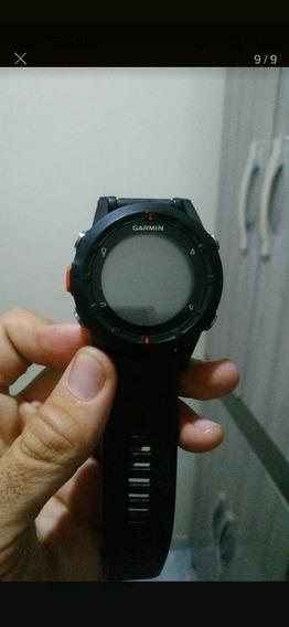 Relógio Gps Garmin Fênix 1