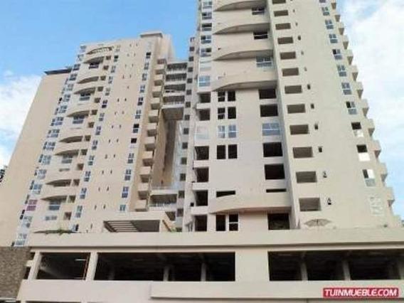 Apartamento En Venta El Rincon Bgz 344539