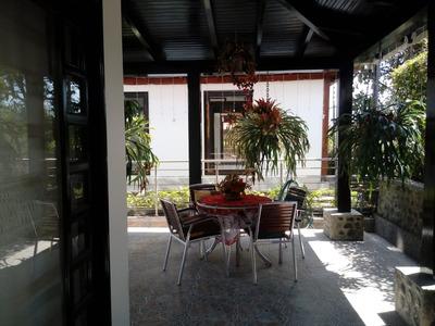 Hermosa Casa En Condominio San Fernando Campestre