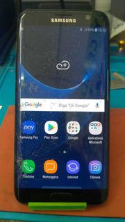 Samsung S7 128gb