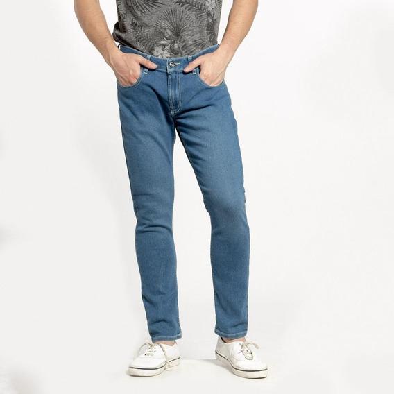 Jeans Axel Quarry - Jeans
