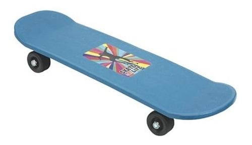 Skate Infantil Brinquedo Radical Menina Menino 47 Cm Oferta