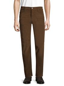 0f4066e32d Pantalones y Jeans de Hombre Jean en Mercado Libre México