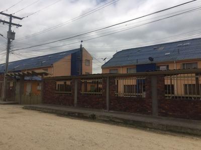 Casas En Arriendo Funza 820-112