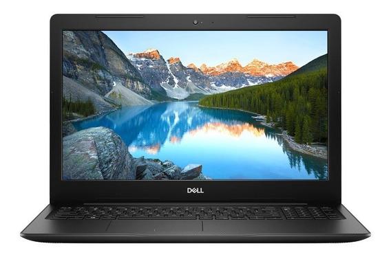 Notebook Dell Vostro 3480 Dual Core 2.30ghz/4gb/1tb
