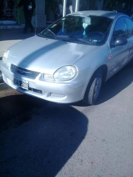 Chrysler Neon 2000 2.0 2000 Le Abs
