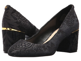 23bd671b Zapatillas Nine West Astor 27150474 por Glamston · Zapatos ...