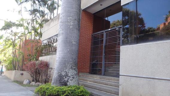 Apartamentos En Venta Mls #20-17904 Campo Alegre