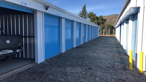 Imagen 1 de 14 de Depósito  En Venta Ubicado En Otros, Bariloche