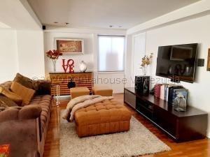 Apartamento En Venta La Lago 21-4773 Sumy Hernandez