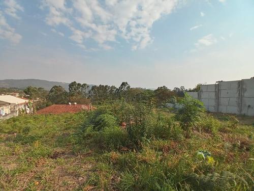 Imagem 1 de 6 de Terreno Em Lavras, Mairiporã/sp De 0m² À Venda Por R$ 80.000,00 - Te1222235