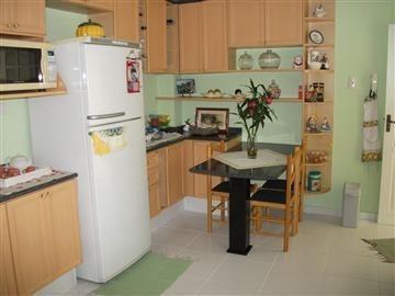 Casa Em Alto Ipiranga, Mogi Das Cruzes/sp De 240m² 4 Quartos À Venda Por R$ 560.000,00 - Ca441031