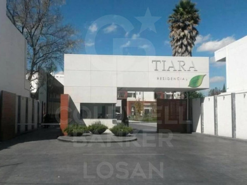 Imagen 1 de 15 de Departamento En Renta, Huixquilucan, Estado De México