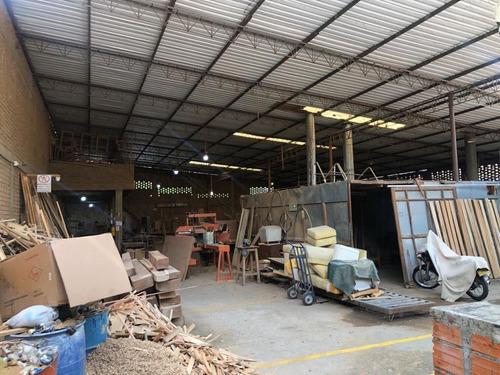 Bodega En Arriendo/venta En Cúcuta San Luis