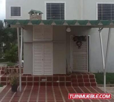 Casa En Venta Tarabana Plaza Rah19-11835telf:04120580381