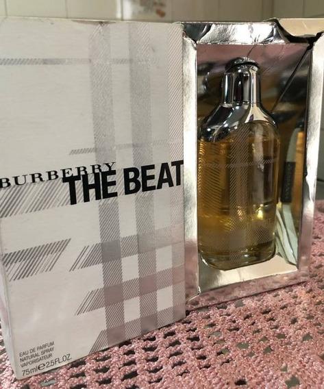 Perfume The Beat Feminino