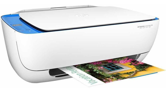Impressora Hb 3636