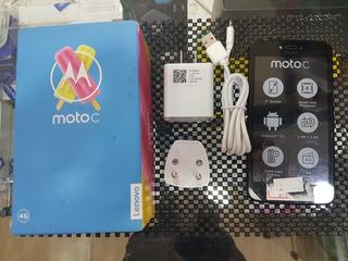 Celular Moto C ,16gb,dual,original