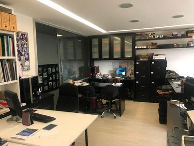 Sala Para Comprar No Funcionários Em Belo Horizonte/mg - 14572