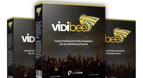 Criação E Produção De Vídeos De Marketing Publicidade Fácil