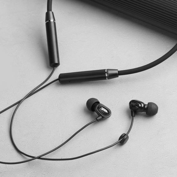 Lenovo He08 Fones De Ouvido Sem Fio Mini Smart Bluetooth 5.0
