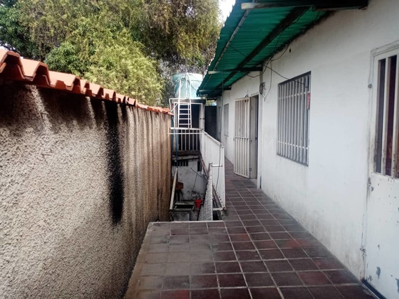 Maison Vende Casa En El Sector San Rafael 04149436977