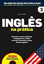 Ingles Na Pratica (sem Cd) Chris Tunwell