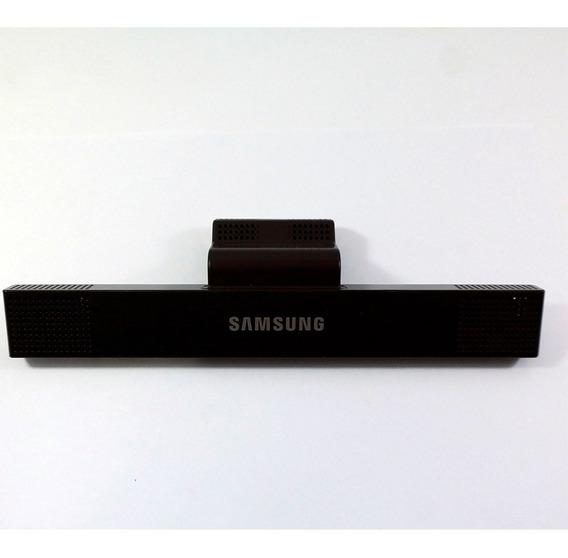 Câmera Skype Cy-stc1100/zd P/ Tv C7000 C8000 D6500 D8000