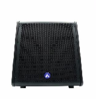 Subwoofer Autoamplificado Edge 12 Sub Audiolab Clampsound