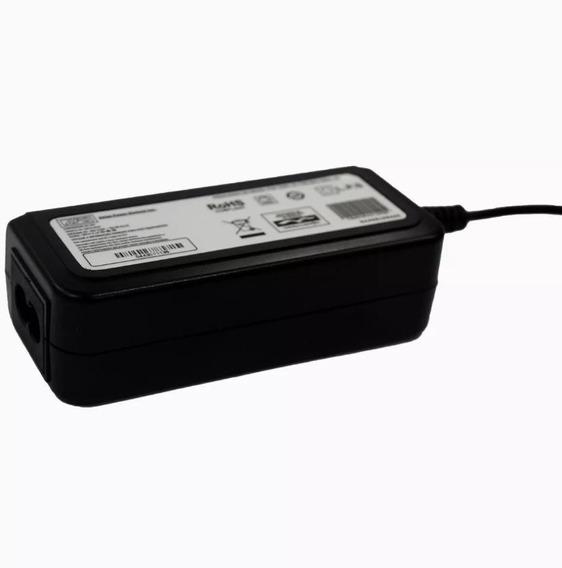 Carregador Para Notebooks 19v 2,1 Amperes