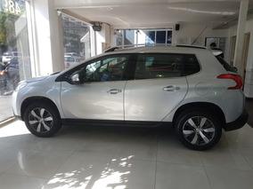 Peugeot 2008 1.6 Active 0km Plan Nacional - Darc Autos