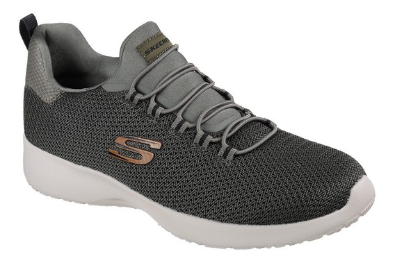 Tênis Skechers Dynamight - Original