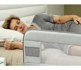 Grade De Cama Idoso Senior Sleep