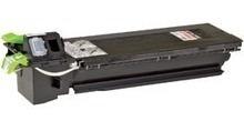 Toner Sharp Ar 202t 162 163 201 206 207 M160 M205 Novo