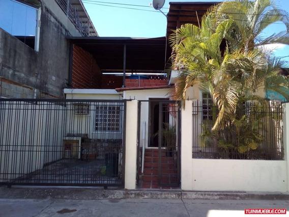 Casas En Venta04126835217