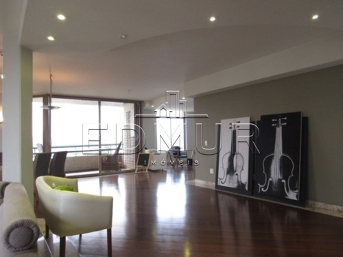 Imagem 1 de 15 de Apartamento - Vila Gilda - Ref: 21625 - L-21625