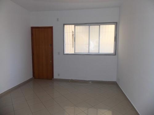 Apartamento Com 2 Quartos Para Comprar No Betânia Em Belo Horizonte/mg - 1502