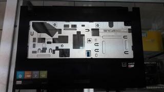 Palmrert Para Laptop Lenovo G405 A16