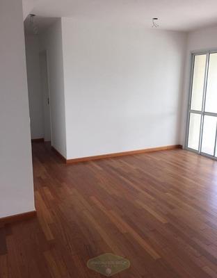 Apartamento Venda Novamérica Varandas 80 Metros - 6608-1