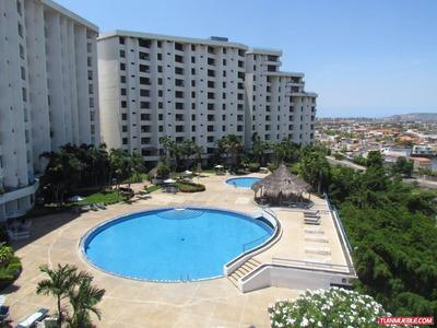 Apartamentos En Venta Yaritza Perez 04242837784