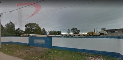 Terreno Para Aluguel, 2500.0 M2, Lagomar - Macaé - 2338