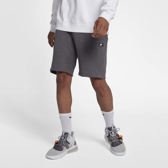 Bermuda Nike Sportswear Optic Original + Nf