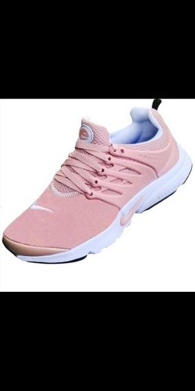 Nike Presto Feminino